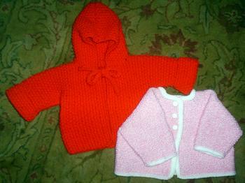 bol_sweaters.jpg