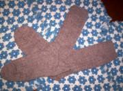 Bday_socks