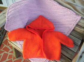 Blanket_hoodie
