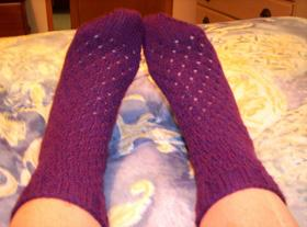 boysenberry_socks