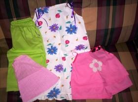 Bs_clothes