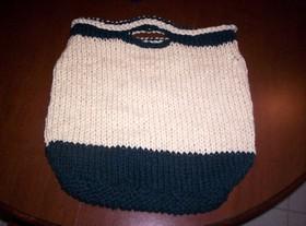Buttonholebag