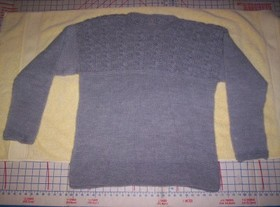Gray_sweater