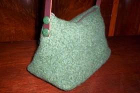 Green_purse