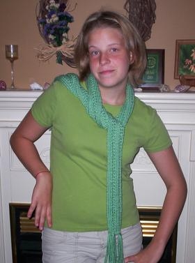 green_wendy_scarf