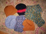 Hats_scarves_3