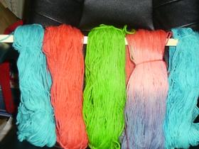 koolaid_yarn