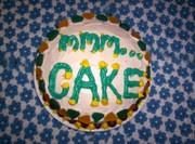 Mmm_cake