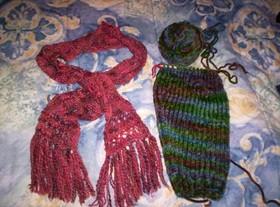 Ny_knits