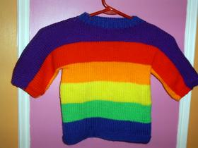 rainbow_sweater_2