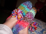 Slippers_5