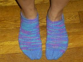 sock_it_to_me_socks