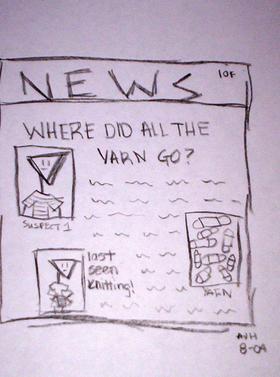 yarn_news