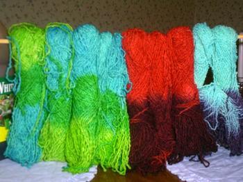 kool-aid-yarn.jpg